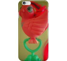 Fairy Tails ~ Tickle Tails iPhone Case/Skin