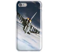 Typhoon Games iPhone Case/Skin
