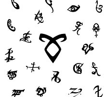 Runes by KiDesign
