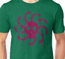 Kuja Pirates Unisex T-Shirt