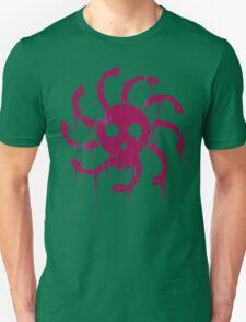 Kuja Pirates T-Shirt