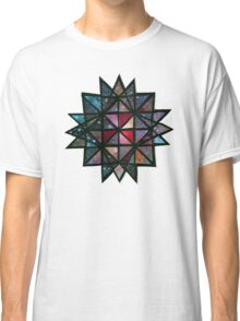 Cosmos star6 Classic T-Shirt