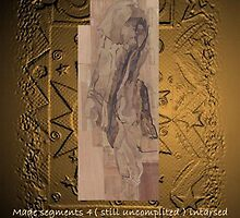 marquetry in made - old masters by adriatico