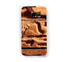 Bored. Samsung Galaxy Case/Skin