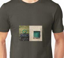 Halfway, Mt Snowdon Unisex T-Shirt