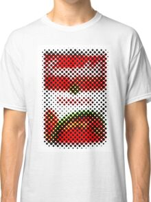 Tomato Soup Updated Classic T-Shirt