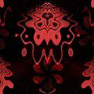 ANTIQUE by Spiritinme
