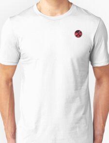 Merit - Hive T-Shirt