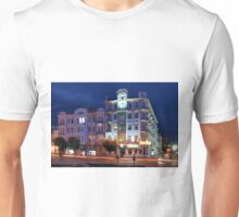Soborna street Vinnitsa 2 Unisex T-Shirt