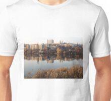 Pivdennyi Buh River Unisex T-Shirt