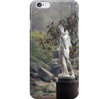 Sofia Park Uman 01 iPhone Case/Skin