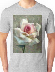 Provocative Unisex T-Shirt