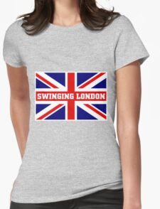 SWINGING LONDON T-Shirt