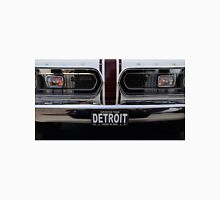 '67 Barracuda Made in Detroit. Unisex T-Shirt