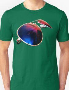 Aviators Unisex T-Shirt