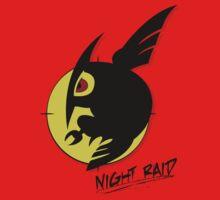 Akame ga KILL! - Night Raid T-Shirt / Phone case / Laptop skin 6 Kids Clothes