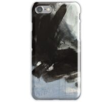 Industry Place iPhone Case/Skin