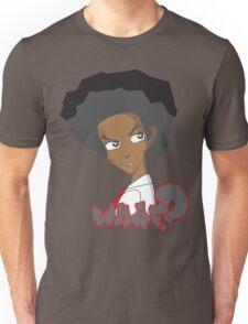 Vector 'Boondocks' Unisex T-Shirt