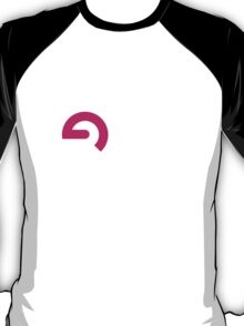Ableton Love (White) T-Shirt
