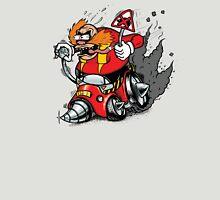 DR ROBOTFINK T-Shirt