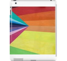 wall art iPad Case/Skin