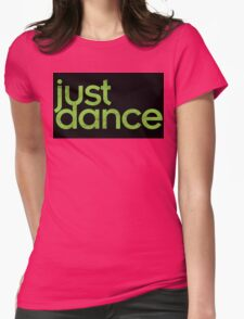 Just Dance! T-Shirt