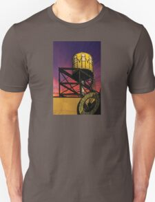 Friendship Tower T-Shirt