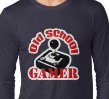 Gamer t-shirt T-Shirt