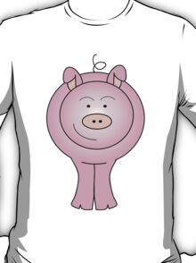 Piggy T-Shirt