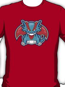 Salamence T-Shirt