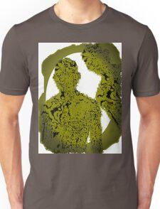 MatsoOlive Unisex T-Shirt