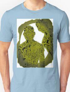 MatsoOlive T-Shirt