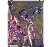 Abstract 5496 iPad Case/Skin
