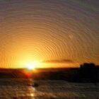gold coast by rich84