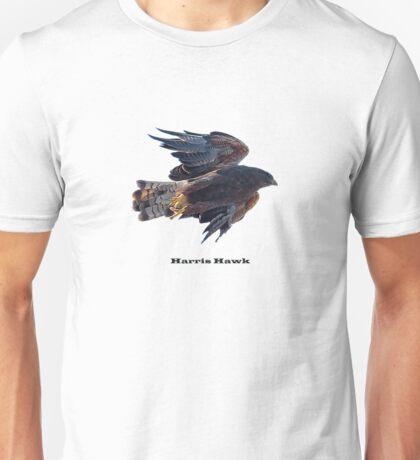 Harris Hawk Tee T-Shirt