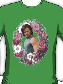 Sam Wreath T-Shirt
