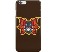 637 chibi iPhone Case/Skin