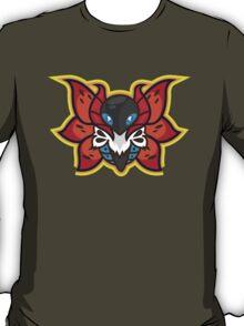 Volcarona T-Shirt