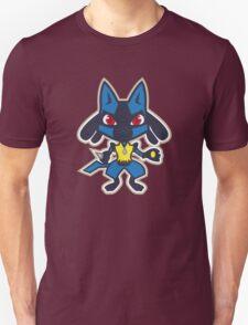 448 chibi T-Shirt