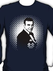 You've been expecting me. T-Shirt