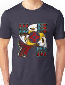 Atsá Unisex T-Shirt