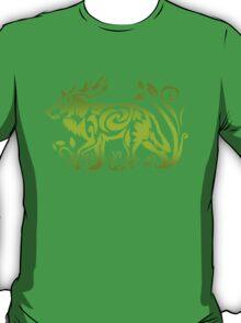 Forestgod T-Shirt