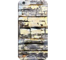 """""""Country Living"""" iPhone Case/Skin"""