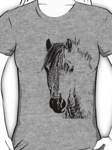 Equine T-Shirt