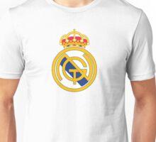 Nino The God Crest Unisex T-Shirt