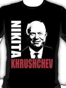 NIKITA-2 T-Shirt