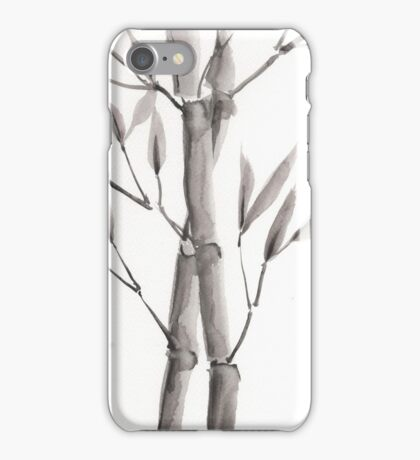The Blessed Seeds iPhone Case/Skin