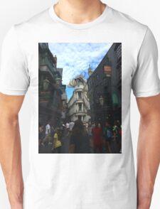 Vacation Magic T-Shirt