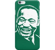 MLK-2 iPhone Case/Skin