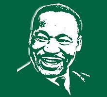 MLK-2 Unisex T-Shirt